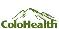 ColoHealth Logo