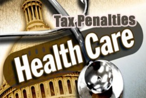 Three Months Without Health Insurance Coverage: Tax Penalties and How To Avoid Them