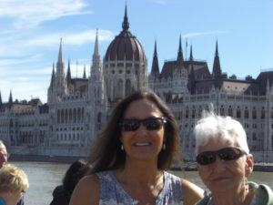 Mom-and-I-in-Budapest-