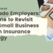 Small Business Health Insurance Strategy